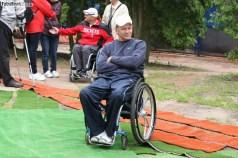 Orlen Polish Open Tenis na Wózkach (22)
