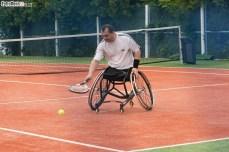 Orlen Polish Open Tenis na Wózkach (35)