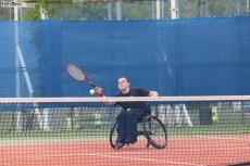 Orlen Polish Open Tenis na Wózkach (37)