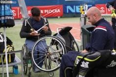 Orlen Polish Open Tenis na Wózkach (43)