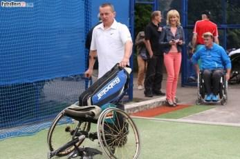 Orlen Polish Open Tenis na Wózkach (46)