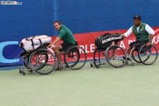 Orlen Polish Open Tenis na Wózkach (47)