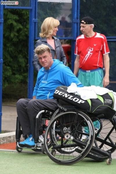 Orlen Polish Open Tenis na Wózkach (48)