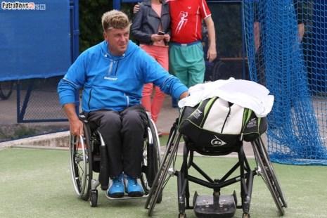 Orlen Polish Open Tenis na Wózkach (49)