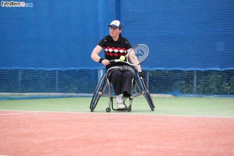 Orlen Polish Open Tenis na Wózkach (8)