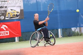 Orlen Polish Open Tenis na Wózkach (9)