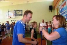 Fot.: Szkoła Podstawowa nr 3 w Płocku
