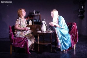 Teatr Dulska (1)