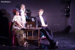 Teatr Dulska (8)