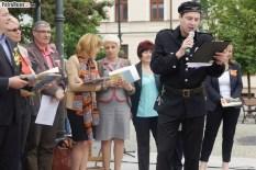 cała Polska czyta dzieciom (23)