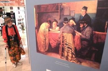 żydzi polscy (11)