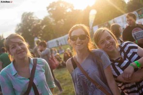 Lemon Festival 2 (14)