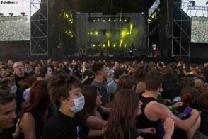 Lemon Festival 2 (23)