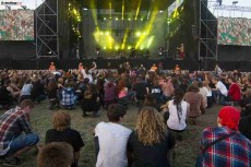 Lemon Festival 2 (31)