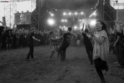 Lemon Festival 2 (32)