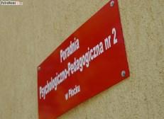 Poradnia Jakubowskiego (17)