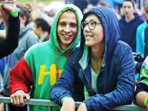 Reggaeland 2013 (12)