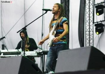 Reggaeland 2013 (14)