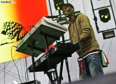 Reggaeland 2013 (15)