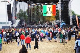 Reggaeland 2013 (18)