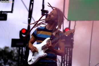 Reggaeland 2013 (42)