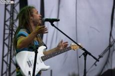 Reggaeland 2013 (46)