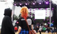 Reggaeland 2013 (6)