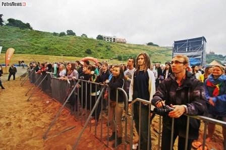 Reggaeland 2013 (9)