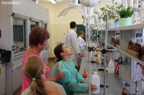Tajniki Chemii (2)