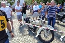 motocykle_zabytkowe (14)