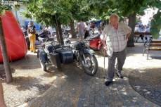motocykle_zabytkowe (18)