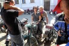 motocykle_zabytkowe (19)