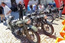motocykle_zabytkowe (2)