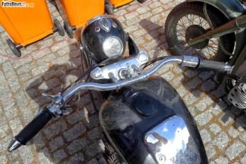 motocykle_zabytkowe (21)