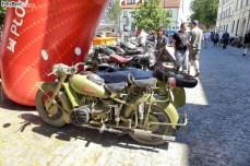 motocykle_zabytkowe (3)