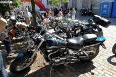 motocykle_zabytkowe (6)