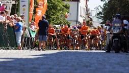 Wyścig Kolarski - Rowery (33)