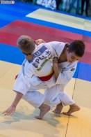 Judo (16)