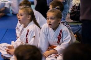 Judo (23)