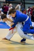 Judo (24)