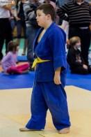 Judo (26)