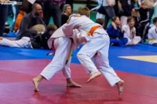 Judo (27)