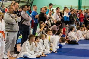 Judo (4)