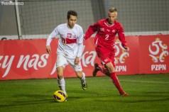 Polska - Szwajcaria (23)