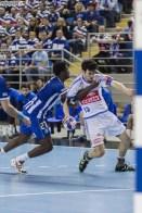 Wisła Porto (10)