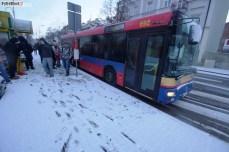 Śnieg (11)