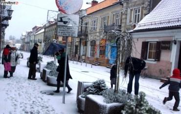 Śnieg (8)