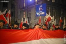 Marsz Wolności (21)