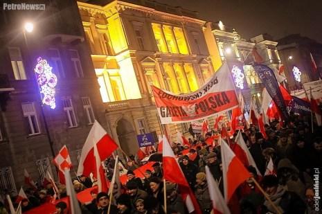 Marsz Wolności (24)