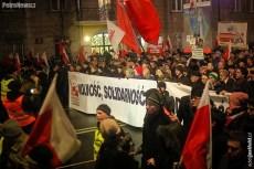 Marsz Wolności (27)